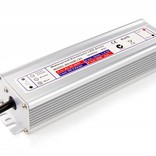 Waterproof power supply DC 12V 60Watt 5Amp