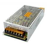 Power supply 12 Volt DC - 150 Watt - 12,5 Ampere
