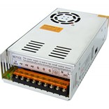 Switching Power supply 12V DC - 350W - 29 Ampere