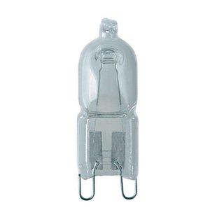 G9 Halogeen lamp