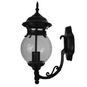 Klassieke Vecchia Roma wandlamp Klein