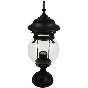 Vecchia Roma staande lamp klein