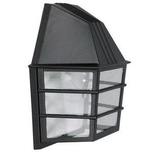 Chicago wandlamp