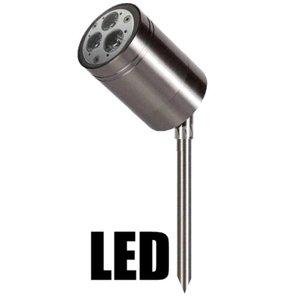Prikspot LED