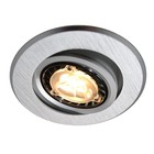 Plafondspot Forte LED
