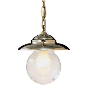 Outlight Maritieme lamp Optimist aan ketting La. 2071B.LT