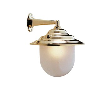 Outlight Maritieme wandlamp Calice La. 2131.LS
