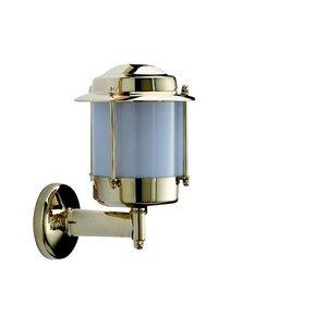 Outlight Scheepslamp Bakboord La. 2171.L