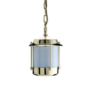 Outlight Scheepslamp Korp aan ketting La. 2172.L