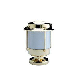 Outlight Scheepslamp Korp La. 2173.L