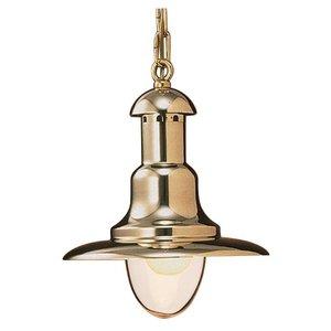 Outlight Landelijke stallamp Draak La. 2190LT