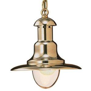 Outlight Landelijke stallamp Draak La. 2193LT
