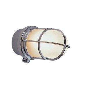 Outlight Scheepslamp Spanker La. 2296CS