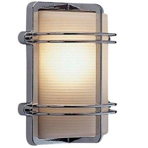 Outlight Maritieme wandlamp Plinter Helder La. 2373CT
