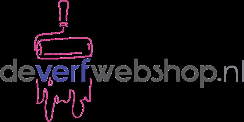 deverfwebshop