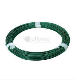 Binding wire 1,60 mm 10m 6005