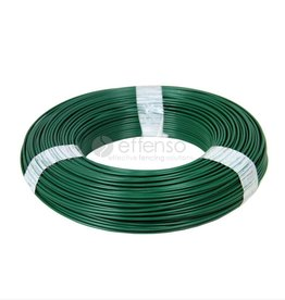 Binding wire 1,60 mm 100m 6005