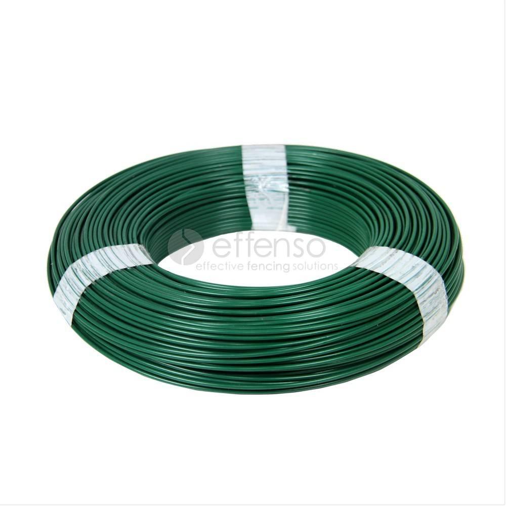 Binding wire 1,60 mm 100m 6005