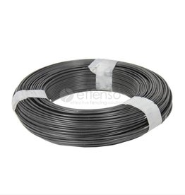 Binding wire 1,60 mm 100m 7016