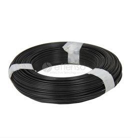 Binding wire 1,60 mm 100m 9005