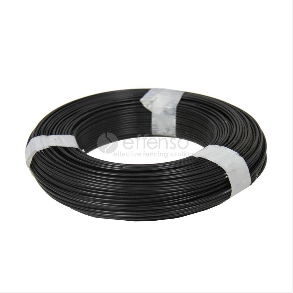 Binding wire 1,60 mm 100m 9005