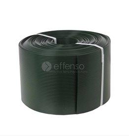 fensoband FENSOBAND H:190 mm L:50m PINE GREEN 6009