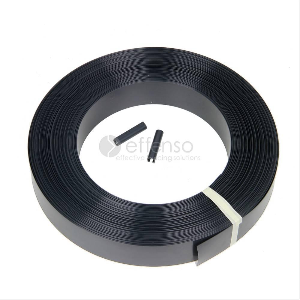 fensoband soft FensoBand Soft 3D 50 mm 60m Ral 7016