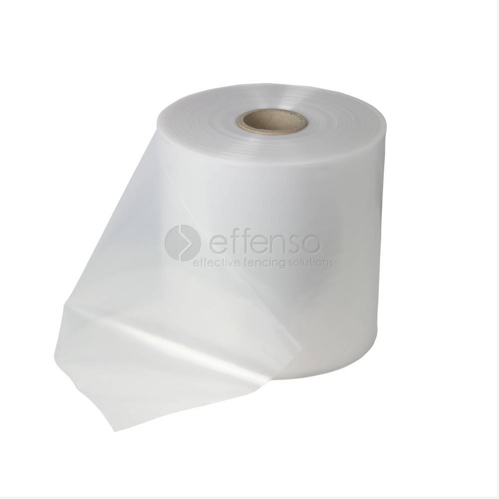 fensofill FENSOFILL PE Filling tube 10m