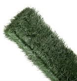 Fensogreen FENSOGREEN Artificial hedge L:3m H:100cm