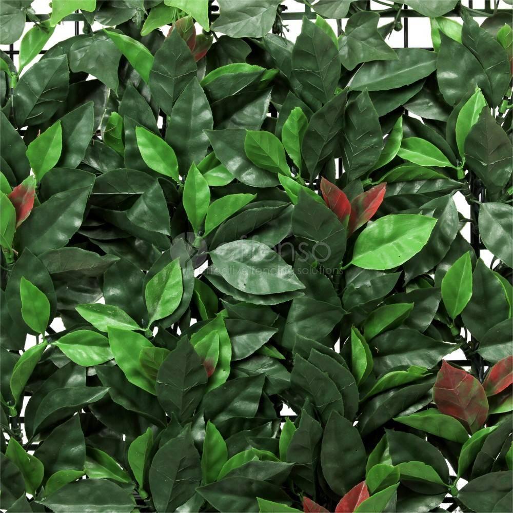 fensoleaf FENSOLEAF Tile LAUREL 50 cm x 50 cm