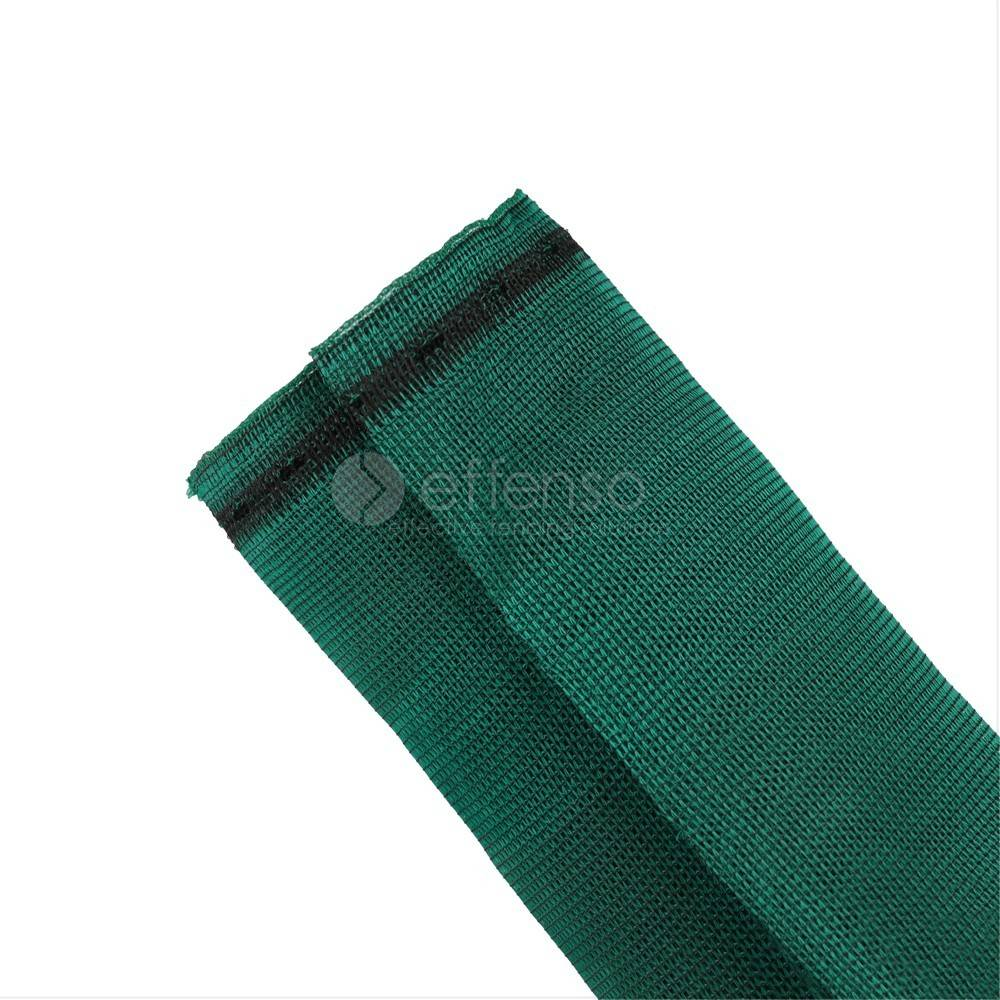 fensonet FENSONET 150gr GREEN H:100cm L:50m