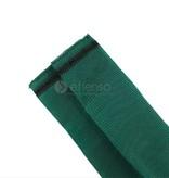 fensonet FENSONET 150gr GREEN H:100cm per m