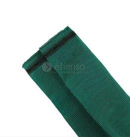 fensonet FENSONET 150gr GREEN H:150cm per m