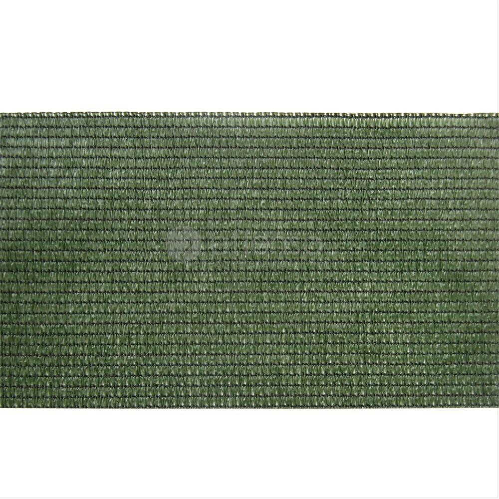 fensonet FENSONET 220gr OLIVE GREEN H:090cm L:50m