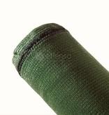 fensonet FENSONET 220gr OLIVE GREEN H:200cm per m