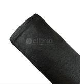 fensonet FENSONET 300gr BLACK 120cm L25m