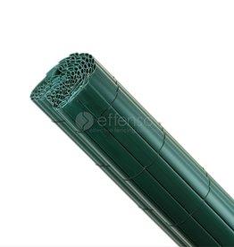 fensoscreen Fensoscreen Grün L:300 h:180cm