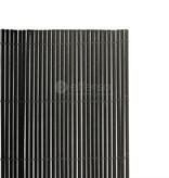 fensoscreen Fensoscreen Composite Antracite h:100cm