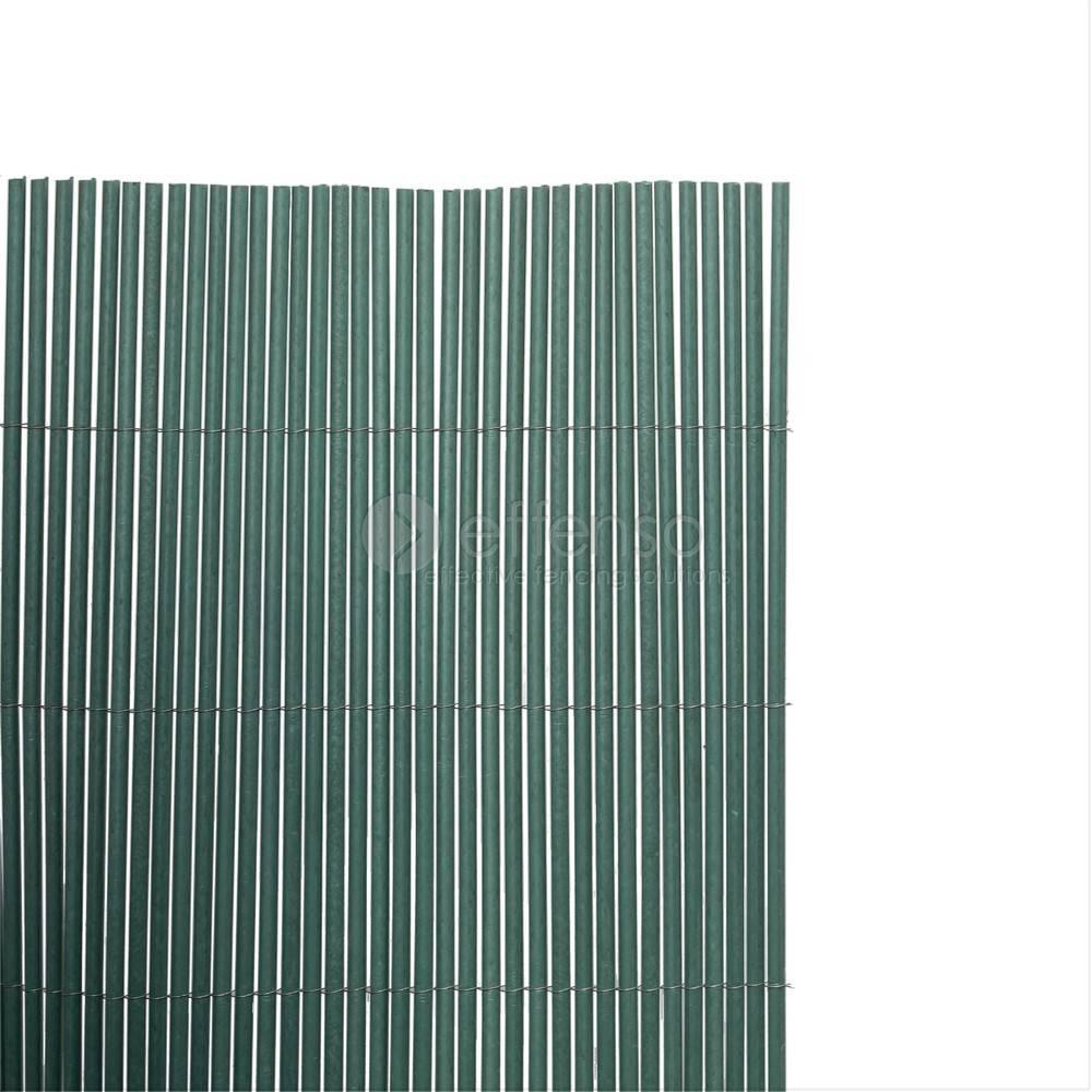 fensoscreen Fensoscreen Composite Grün h:180cm