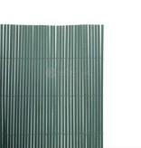fensoscreen Fensoscreen Composite Groen h:200cm