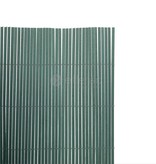 fensoscreen Fensoscreen Composite Vert h:200cm
