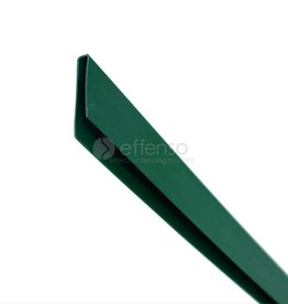 fensoscreen Fensoscreen topprofile Green L:200cm