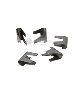 fensofill Fensofill clips para rincones - 50 pzs