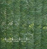 Fensogreen FENSOGREEN Artificial hedge L:3m H:200cm