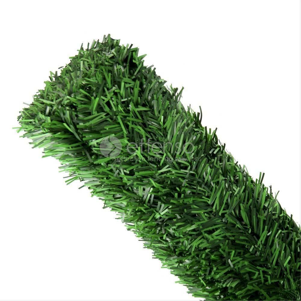 fensogreen super FENSOGREEN SUPER Artificial hedge L:3m H:180cm