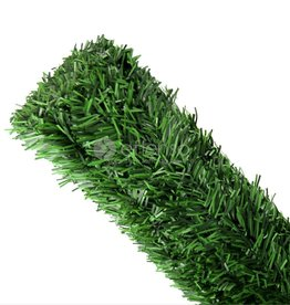 fensogreen super FENSOGREEN SUPER Artificial hedge L:3m H:120cm