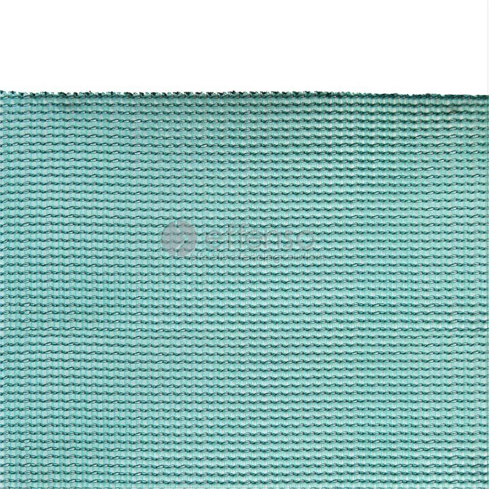 fensonet FENSONET 150gr VERT H:100 cm L:50m