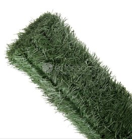 Fensogreen FENSOGREEN Artificial hedge L:3m H:120cm