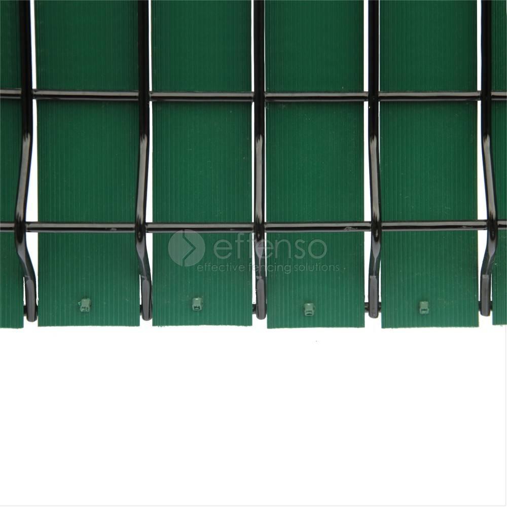 fensoplate Fensoplate M:55 H:193 L:200 Groen