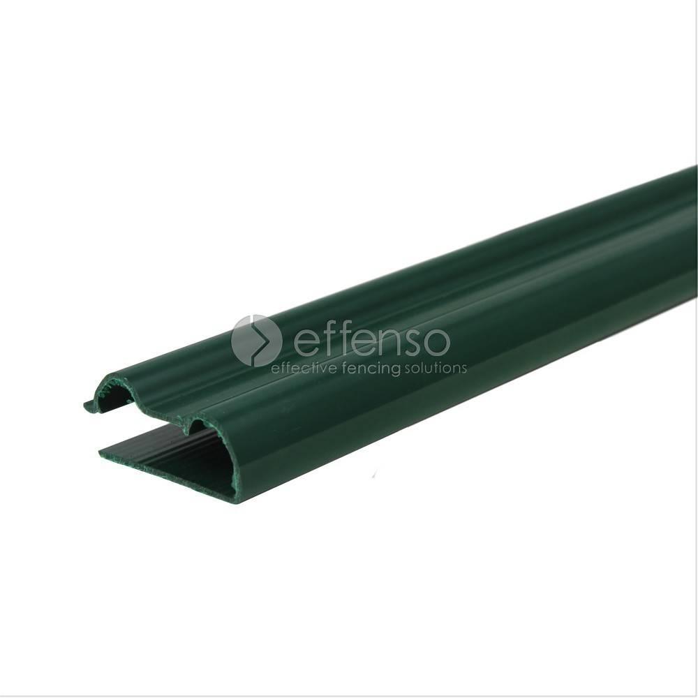 fensoplate Fensoplate M:55 H:123 L:200 Vert